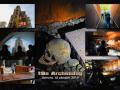 19e-archeodag-utrecht-18-oktober-2014nieuw-png