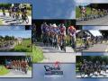 Ronde van Midden Nederland 29-8-2015 1