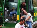 bouw-fotos-31-png