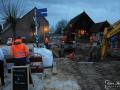bouw-fotos-45-png