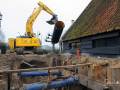 bouw-fotos-50-png