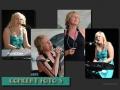 concert-fotos-1-jpg