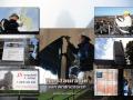de-restauratie-van-andriestoren-10-12-2014-1-png