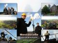 de-restauratie-van-andriestoren-10-12-2014-2-png