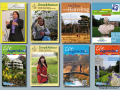 reclame-diverse-covers-png