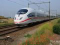 trein-1-png