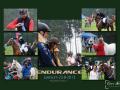 raamwerk-endurance-4-png