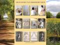 A3 Poster L-1 Iconen van Broekhuizen 1 3-8-2016