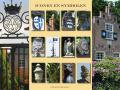 A3 Poster L-1 Iconen van Zuylestein