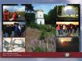 Open Monumentendag Nieuw Broekhuizen 29-7-2016 3