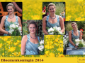 a2-poster-bloemenkoningin-2013-1a-png