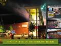 a3-postrer-open-monumentendag-expositie-bibliotheek1-png