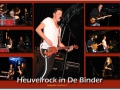 heuvelrock-in-de-binder3-jpg