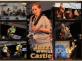 jazz-at-the-castle1-2010-jpg
