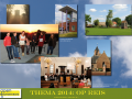 poster-omd-2014-leersum-2014-1-png