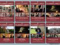 reclame-broekhuizen-concerten-png