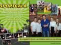 sportgala-31-1-2014-diverse-sporten-1-png