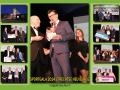 sportgala-binder-2014-4-nieuw-png