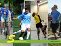 sportgala-nl-2014-a-1-png