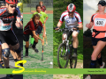 sportgala-nl-2014-a-2-png