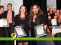 sportgala-nl-6-2-2015-a-2-diverse-sporten-1-png