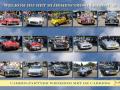 welkom-op-het-bloemencorso-2014-cabrios-png